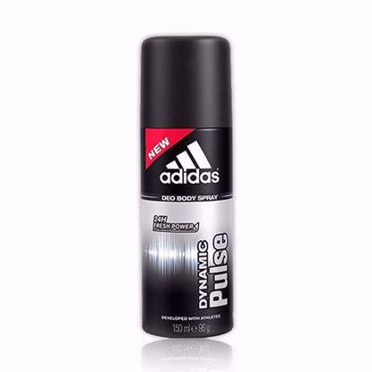اسپری adidas DYNAMIC PULSE
