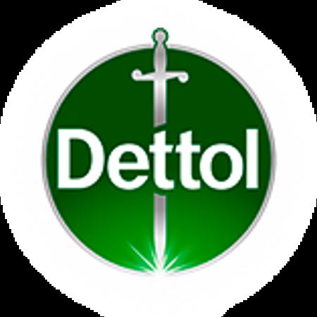 تصویر برای دسته Dettol