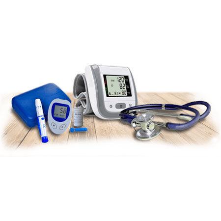 تصویر برای دسته تجهیزات پزشکی