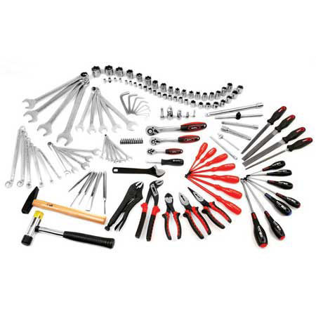 تصویر برای دسته ابزار آلات