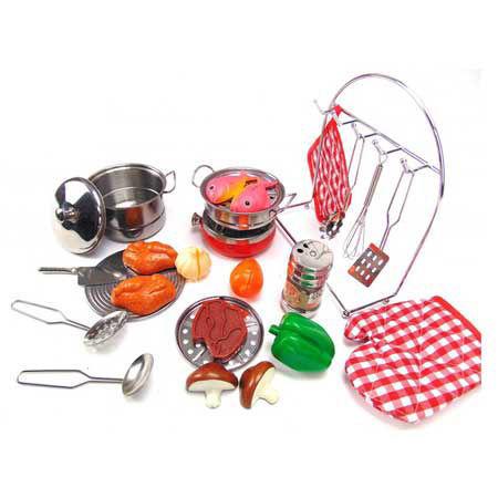 تصویر برای دسته لوازم آشپزخانه
