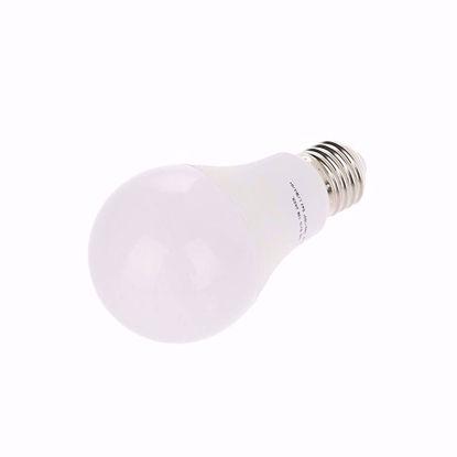 لامپ 10 وات پارس شوان