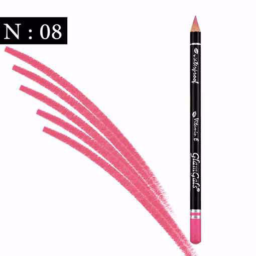 مداد لب GlamGals
