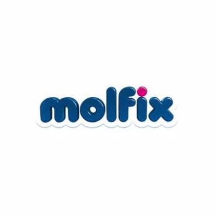 تصویر برای تولیدکننده: مولفیکس