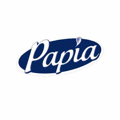 تصویر برای تولیدکننده: پاپیا