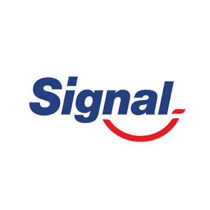 تصویر برای تولیدکننده: سیگنال