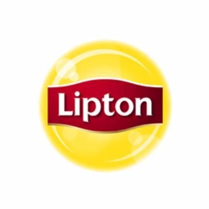 تصویر برای تولیدکننده: لیپتون
