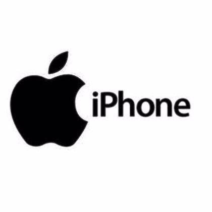 تصویر برای تولیدکننده: iphone