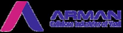 تصویر برای تولیدکننده: شرکت صنایع آرمان سلولز