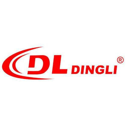 تصویر برای تولیدکننده: DINGLI