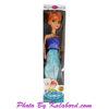 عروسک جعبه ای آنا فروزن دیزنی