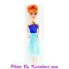doll disney frozen