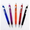 مداد نوکی اونر نیمه شفاف قطر نوشتاری 0.9 میلی متر