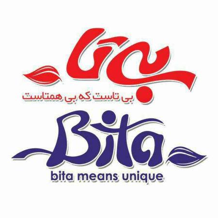 تصویر برای دسته بیتا (bita)