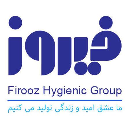 تصویر برای دسته فیروز (FIROOZ)