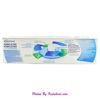 تصویر خمیر دندان سنسوداین مدل Complete protection toothpaste حجم 75 میلی لیتر