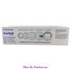 خمیر دندان ضد حساسیت