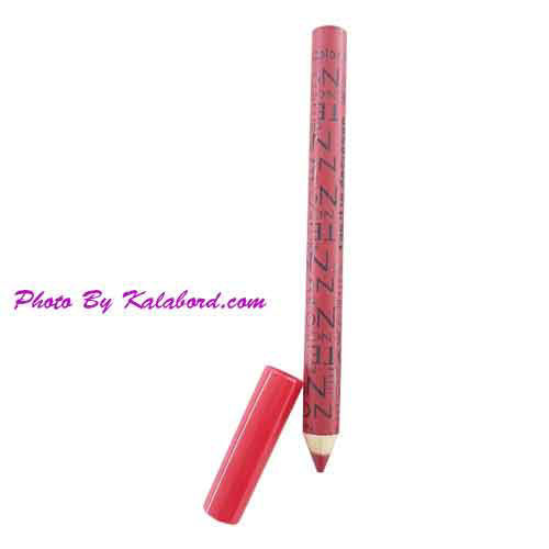 رژ مدادی