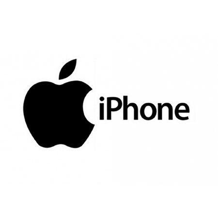 تصویر برای دسته IPHONE