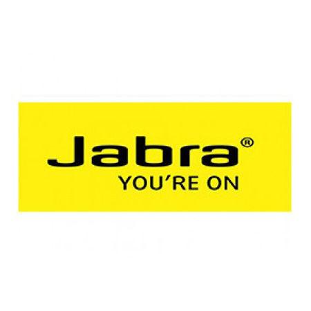 تصویر برای دسته jabra