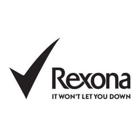 تصویر برای دسته rexona