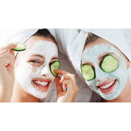 تصویر برای دسته مراقبت پوست