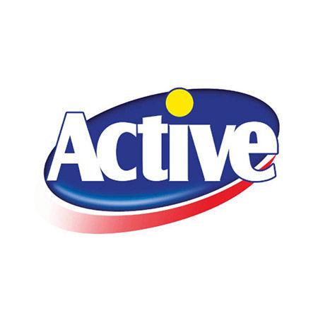 تصویر برای دسته اکتیو (Active)
