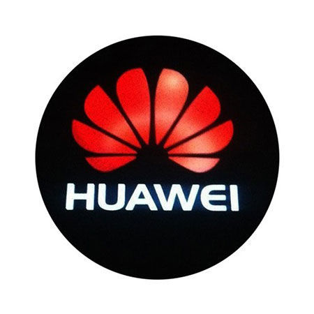 تصویر برای دسته Huawi
