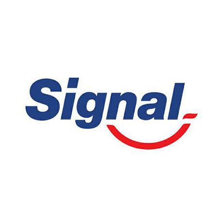 تصویر برای دسته signal