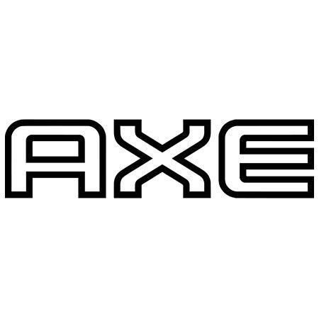 تصویر برای دسته axe