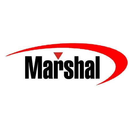 تصویر برای دسته marshal