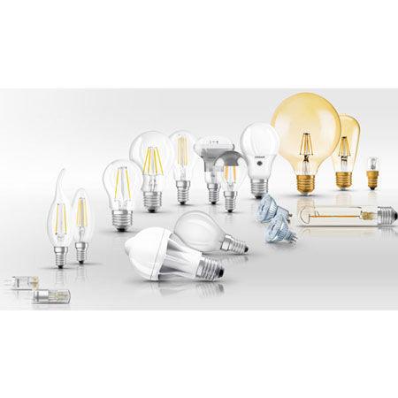 تصویر برای دسته لوازم روشنایی