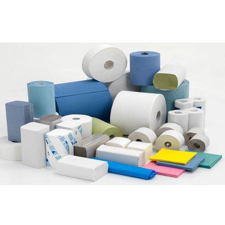 تصویر برای دسته دستمال کاغذی