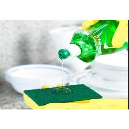 تصویر برای دسته شوینده ظروف