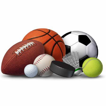 تصویر برای دسته ورزشی
