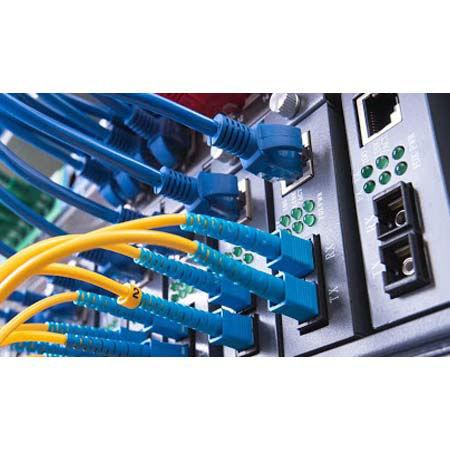 تصویر برای دسته تجهیزات شبکه