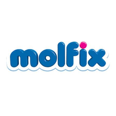 تصویر برای دسته مولفیکس (MOLFIX)
