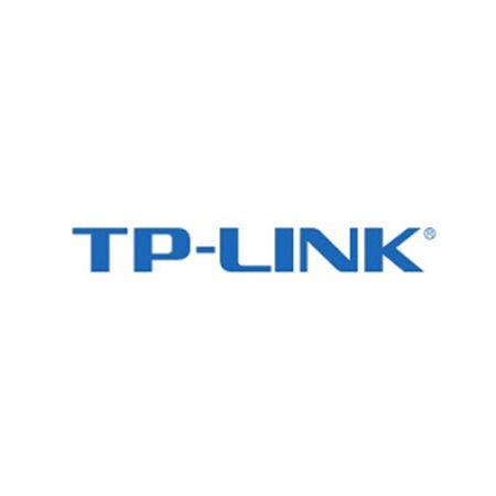 تصویر برای دسته تی پی لینک (TP LINK)
