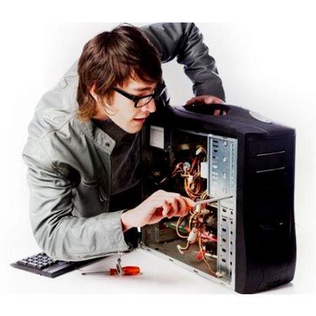 تصویر برای دسته قطعات کامپیوتر