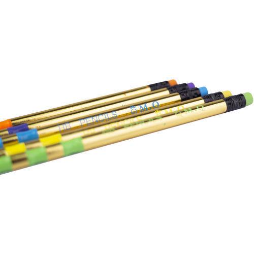 خرید مداد