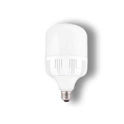 لامپ اس ام دی 30 وات پارس شوان پایه E27