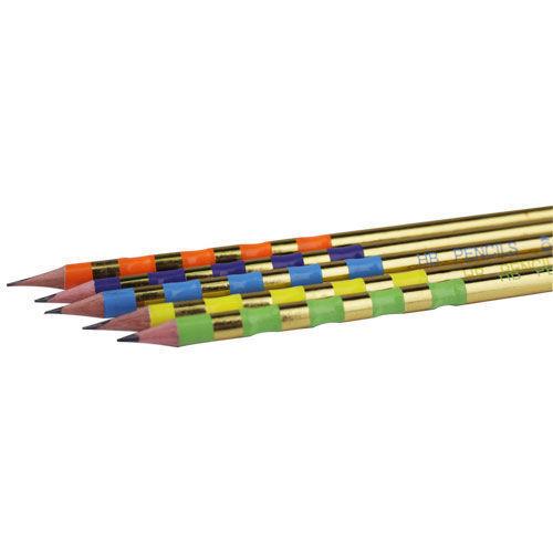 مداد سیاه