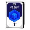 هارددیسک اینترنال وسترن دیجیتال مدل Blue WD10EZEX