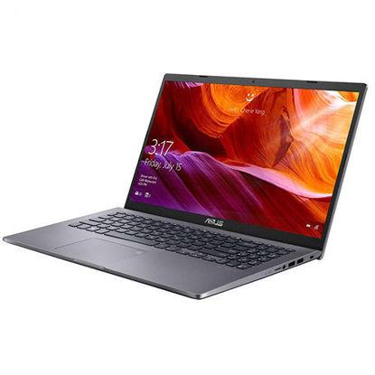 لپ تاپ 15 اینچی ایسوس مدل VivoBook R521FB