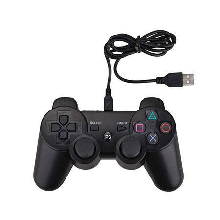 تصویر برای دسته دسته PS3