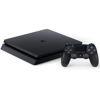 Playstation 4 Slim Region 2 CUH-2216