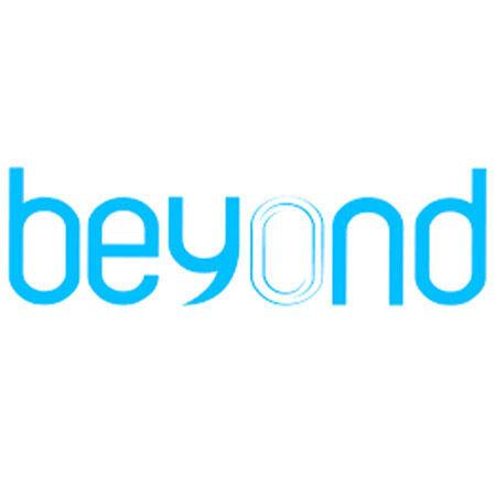 تصویر برای دسته بیاند (beyond)
