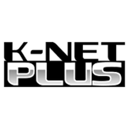 تصویر برای دسته کی نت پلاس (knet plus)