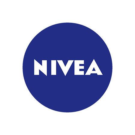 تصویر برای دسته نیوآ (nivea)