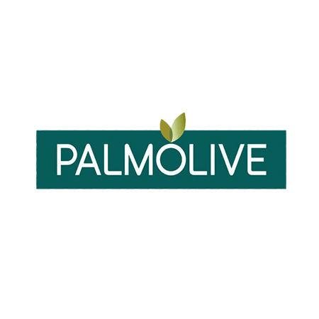 تصویر برای دسته پالمولیو (Palmolive)